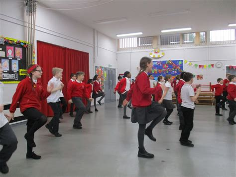 Stanion C Of E Primary School Year 1 And 2 Classroom | stanion c of e primary school west end in schools part 2