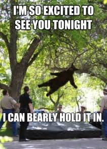 See you tonight i can bearly hold it in i m so excited to see you