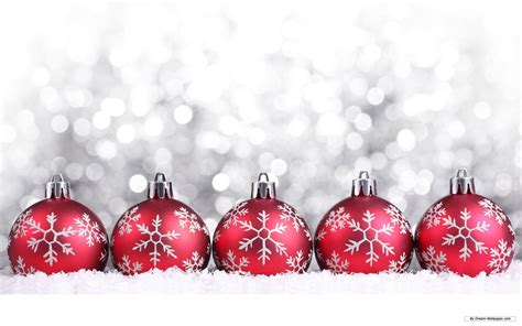 christmas holiday 26 holiday backgrounds wallpapers images pictures