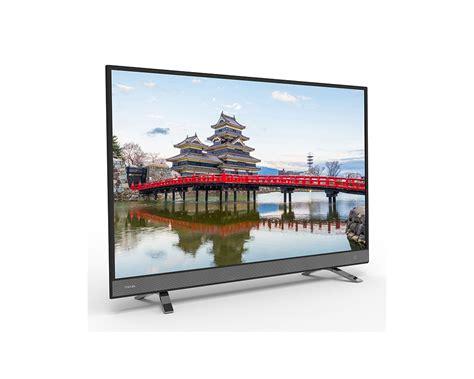 Toshiba Led Smart Tv 32 by Toshiba Smart Led Tv 32 Inch Hd 32l5750ea Elaraby