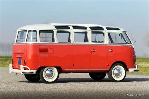 volkswagen samba volkswagen t1 samba 1963 welcome to classicargarage