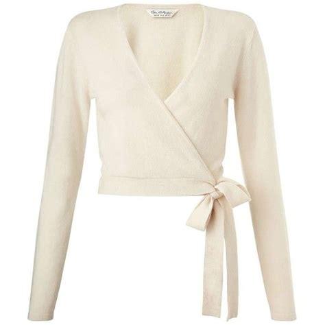 Jaket Sweater Pria Black Blue Cardi Jk1431 fashion of white cardigans