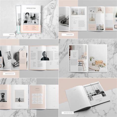 desain grafis jurusan ipa atau ips 10 inspirasi desain kekinian untuk buku tahunan kamu