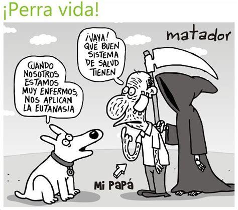 preguntas actuales de cultura general 2018 el adi 243 s del caricaturista a su padre sometido a eutanasia