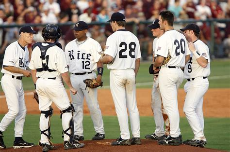 coach meetings archives coachingsportstoday coaching archives elite baseball performance