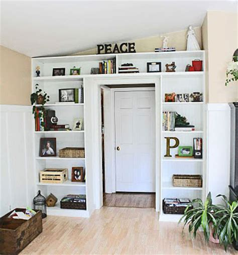 shelf storage ideas small space storage 15 creative fun ideas