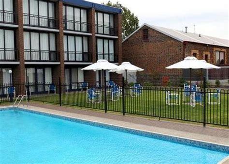 comfort inn richmond henty portland accommodation victoria comfort inn richmond