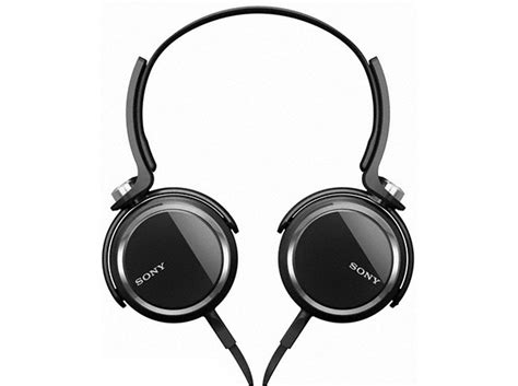Headphone Sony Xperia buy a sony xperia z and get free mdr xb400 headphones hardwarezone ph