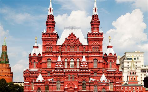 New Home Gift Ideas the new moscow travel leisure