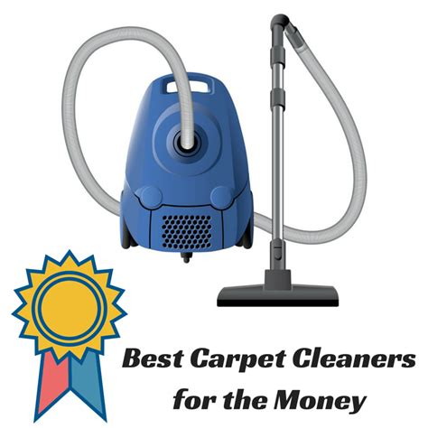 couch cleaner rental couch cleaner machine rental 28 images upholstery