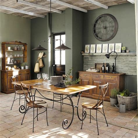 pinterest rustic home decor home dzine home decor decorate a home in modern rustic style