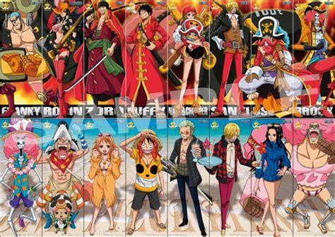 film z one piece characters amiami character hobby shop one piece film z chara