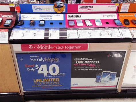 unlimited wifi for home 28 images new sprint phone saving money on unlimited wireless plans is it possible