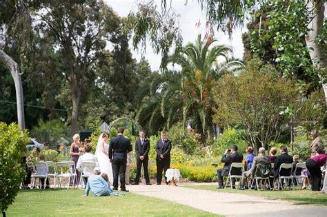 Botanical Gardens Hotel Bendigo Bendigo Botanic Gardens All You Need To Before You Go With Photos Updated 2018