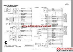 keygen autorepairmanuals ws cummins wiring diagram dvd