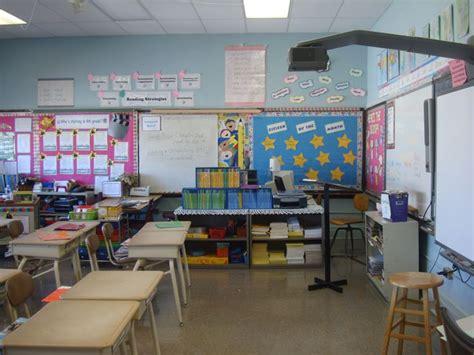 classroom layout 4th grade 4th grade classroom mrs faga s class 4th grade