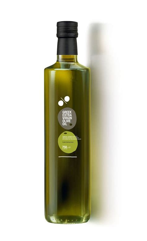 best olive the best olive packaging graphic news