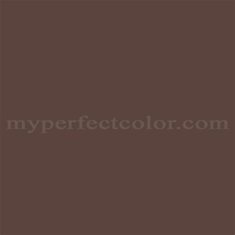 sherwin williams sw1063 capuccino match paint colors myperfectcolor
