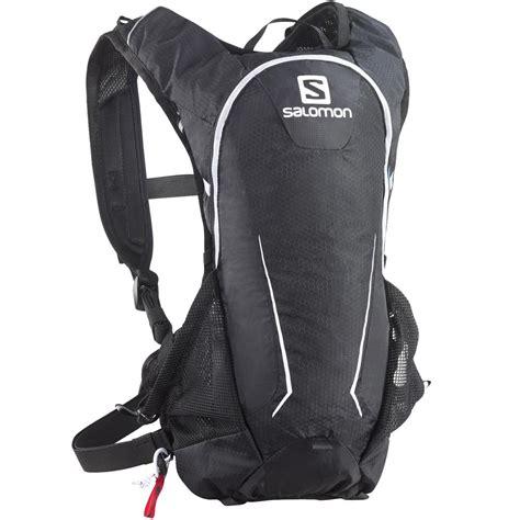 agile 7 hydration backpack salomon agile 7 set hydration backpack glenn