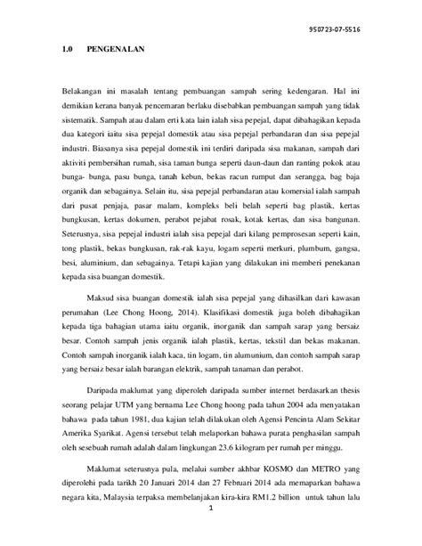 (DOC) SUNGAI PINANG | Ain Armira - Academia.edu