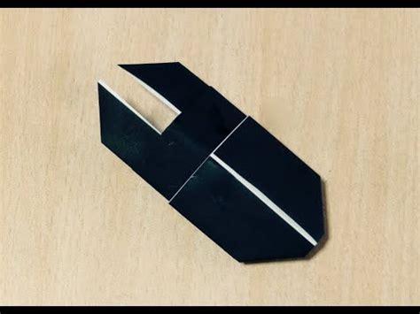Comment Faire Un Cerf En Origami by T 233 L 233 Charger Cerf Volent Origami Mp3 Gratuit T 233 L 233 Charger