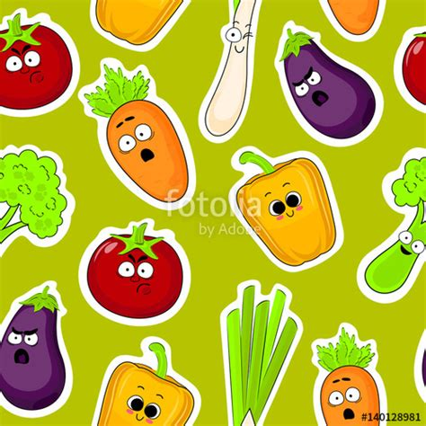 vegetables emoji vegetable emoji emoji world