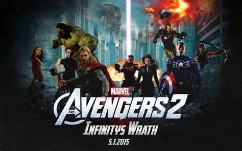 avengers 3 film complet english youtube the avengers 2 age of ultron teaser trailer fan made