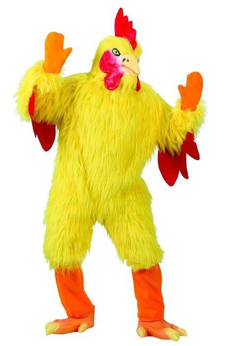 chicken costume chicken costumes for costume