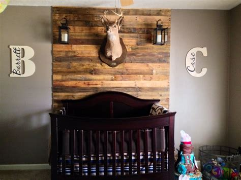 outdoor themed baby room 25 best ideas about theme bedrooms on