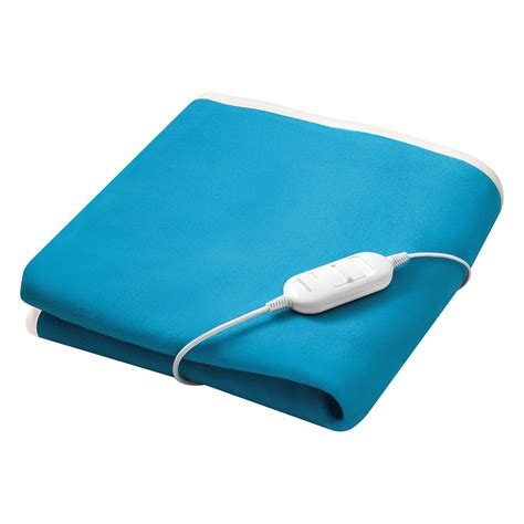 Where To Buy Heated Blankets by Electric Blanket Sub 180bl Sencor Let S Live