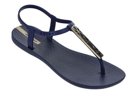 ipanema shoes ipanema sandals premium pietra sandal 81651 23525