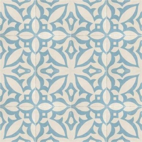 encaustic patterned vinyl moroccan encaustic cement pattern 15a 163 2 22 moroccan