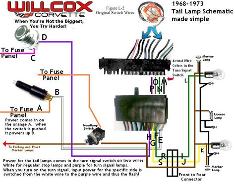 c zx9r wiring diagram zx6e wiring diagram wiring diagram