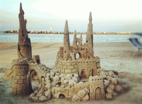 trivago bagno di romagna mare con bambini le spiagge dell emilia romagna a misura