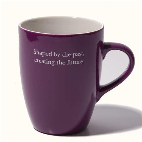 University Mug at Durham University Official Shop