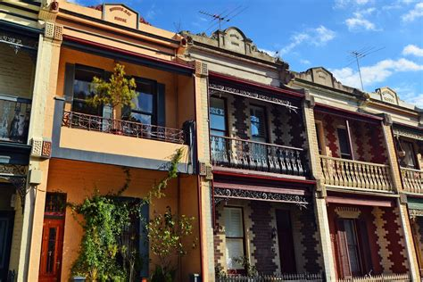 7 top tips for renovating terrace houses realestate au