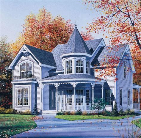 two story victorian house plans free home plans victorian style house plans