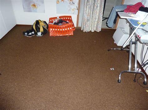 teppich verlegen preise teppich verlegen kosten 08304720170821 blomap