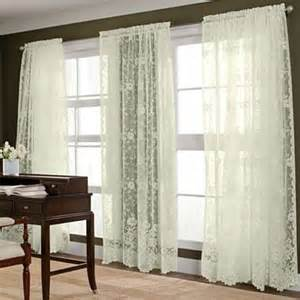 Shari Lace Curtains Pin By Camille Combs On Window Treatments
