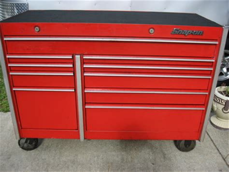 snap on tool cabinet race performance cars engines engine parts