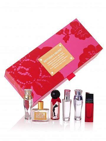 Parfum Secret Supermodel supermodel s secret perfume a fragrance for