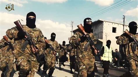syria minie by fattaya muslim pattaya newspaper islamic state as