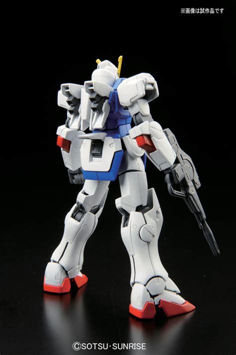 Polo Gundam Pa Gdm 01 hg ヴィクトリーガンダム ウイングガンダム ガンダムdx 最新画像公開 コレクションの山々