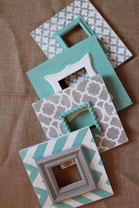 diy projects picture frames frames diy projects