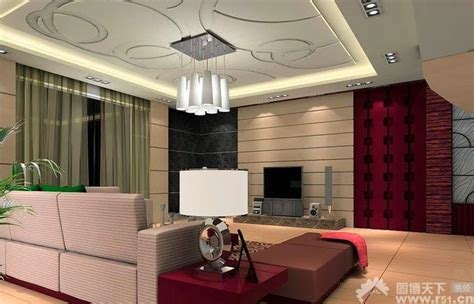 Fall Ceiling Design fall ceiling designs for living room design ideas