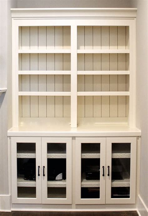 Kitchen Cabinet Chalk Paint by Post Search Page 13 General Finishes Design Center