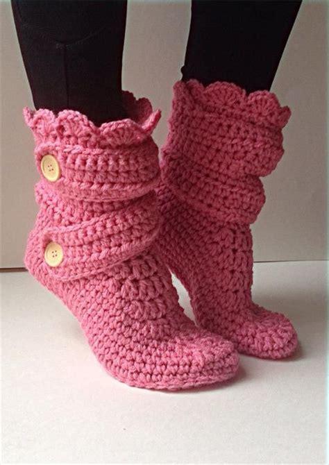 diy pageant socks 197 best crochet shoes flip flops slippers etc