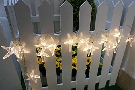 battery operated christmas lights outdoor use warm white 3m 20 led fairy string lights battery operated