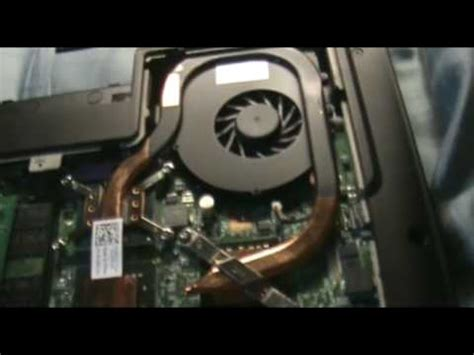 Asus Gaming Laptop How To Clean Fan how to clean a laptop fan