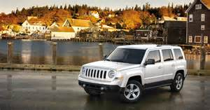 Jeep Dealership Indianapolis In 2017 Jeep Patriot In Indianapolis In Eastgate Chrysler